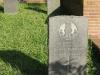 memorial-park-military-cemetary-mt-vernon-stella-rd-m10-k-richete