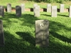 memorial-park-military-cemetary-mt-vernon-stella-rd-m10-katent-sastruloo-sisya