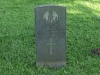memorial-park-military-cemetary-mt-vernon-stella-rd-m10-mashaba-sefo-mopelwa