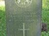 memorial-park-military-cemetary-mt-vernon-stella-rd-m10-masothonyana