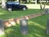 memorial-park-military-cemetary-mt-vernon-stella-rd-m10-matele-butelezi-kori