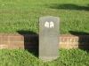 memorial-park-military-cemetary-mt-vernon-stella-rd-m10-mcacan-dagarti-korlett