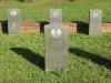 memorial-park-military-cemetary-mt-vernon-stella-rd-m10-mgiba-makhachane-kupana