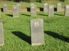 memorial-park-military-cemetary-mt-vernon-stella-rd-m10-mohahla-mabasa-rampantsana