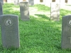 memorial-park-military-cemetary-mt-vernon-stella-rd-m10-mokoena-gertse