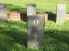 memorial-park-military-cemetary-mt-vernon-stella-rd-m10-moloi-tlohanyane-makhanye