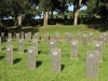 memorial-park-military-cemetary-mt-vernon-stella-rd-m10-ndenja-mbele