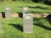 memorial-park-military-cemetary-mt-vernon-stella-rd-m10-ngwenya-frafra-shange