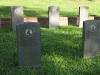 memorial-park-military-cemetary-mt-vernon-stella-rd-m10-nhlovo-moloi