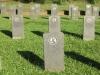 memorial-park-military-cemetary-mt-vernon-stella-rd-m10-njane-ditlhasho-lebabo