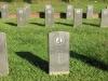 memorial-park-military-cemetary-mt-vernon-stella-rd-m10-nqayi-maratha-sello