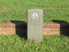 memorial-park-military-cemetary-mt-vernon-stella-rd-m10-ntishane-mampe-mapumulo