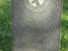 memorial-park-military-cemetary-mt-vernon-stella-rd-m10-pte-e-goqo