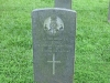 memorial-park-military-cemetary-mt-vernon-stella-rd-m10-pte-r-lebeko