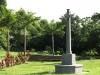 memorial-park-military-cemetary-mt-vernon-stella-rd-m10-s-29-53-29-e-30-55-30-elev-132m-44