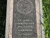 memorial-park-military-cemetary-mt-vernon-stella-rd-m10-s-29-53-29-e-30-55-30-elev-132m-45