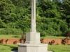 memorial-park-military-cemetary-mt-vernon-stella-rd-m10-s-29-53-29-e-30-55-30-elev-132m-46