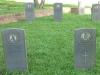 memorial-park-military-cemetary-mt-vernon-stella-rd-m10-zaka-mokobalalele