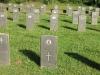 memorial-park-military-cemetary-mt-vernon-stella-rd-m10-zondi-chiramba-fanyama