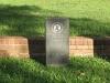 memorial-park-military-cemetary-pte-mlthlolose-molapisi-mdletshe-mt-vernon-stella-rd-m10-s-29-53-29-e-30-55-30-elev-132m-2