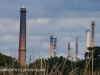 Bluff Sapref refinery (2)