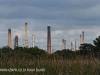 Bluff Sapref refinery (3)