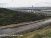 Umlaas canal and tank farm (3)