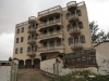 merebank-2-jawhal-place-flats-s-29-57-53-e-30-58-43-elev-57m