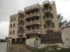 merebank-2-jawhal-place-flats-s-29-57-53-e-30-58-43-elev-57m