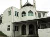 merebank-buldana-road-house-mosque-s-29-57-44-e-30-58-40-elev-28m-1