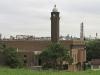 merebank-mosque-marine-drive-s-29-57-27-e-30-58-57-elev-30m