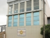 merebank-shri-sathya-sai-service-centre-buldaran-rd-s-29-57-54-e-30-58-33-elev-38m-2