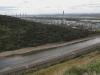 merebank-umlaas-canal-refinery-s-29-58-00-e-30-58-5