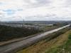merebank-umlaas-canal-refinery-s-29-58-00-e-30-58-6