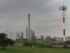 merebank-umlaas-canal-refinery-torefare-drive-s-29-58-00-e-30-58-37-elev-5m-13