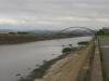 merebank-umlaas-canal-refinery-torefare-drive-s-29-58-00-e-30-58-37-elev-5m-16