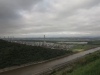 merebank-umhlatuzana-canal-refinery-torefare-drive-s-29-58-00-e-30-58-37-elev-5m-21