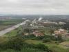 merebank-umlaas-canal-refinery-torefare-drive-s-29-58-00-e-30-58-37-elev-5m-22