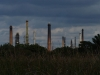 merebank-umlaas-canal-refinery-torefare-drive-s-29-58-00-e-30-58-37-elev-5m-3