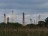 merebank-umlaas-canal-refinery-torefare-drive-s-29-58-00-e-30-58-37-elev-5m-5