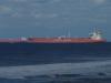 merebank-umlaas-canal-refinery-torefare-drive-s-29-58-00-e-30-58-37-elev-5m-8