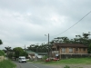 merebank-west-barrackpur-road