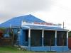merebank-west-coastal-care-trading-cnr-howrah-hoogli-rd-s-29-56-47-e-30-57-42
