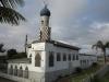 merebank-west-musjid-e-merebank-islamic-society-1965-cnr-dacca-himalaya-road-1