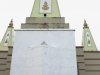 merebank-west-sanathan-darma-woonathee-sabha-8-barrackpur-road-4