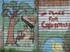 merebank-west-school-murals-1