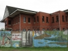 merebank-west-school-murals-2