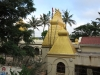 merebank-west-shree-parasakthie-alayam-1951-2-barrackpur-road-s-29-56-50-e-30-57