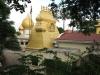 merebank-west-shree-parasakthie-alayam-1952-2-barrackpur-road-s-29-56-50-e-30-57
