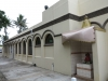 merebank-west-shree-parasakthie-alayam-1960-2-barrackpur-road-s-29-56-50-e-30-57